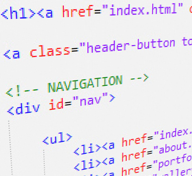 How To Use CSS - Configuring With Your Magento Store