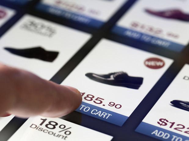 Magento Enterprise:  Store Owner Advantages