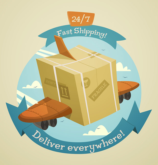 Magento Shipping Module:  How To Deliver Your Best