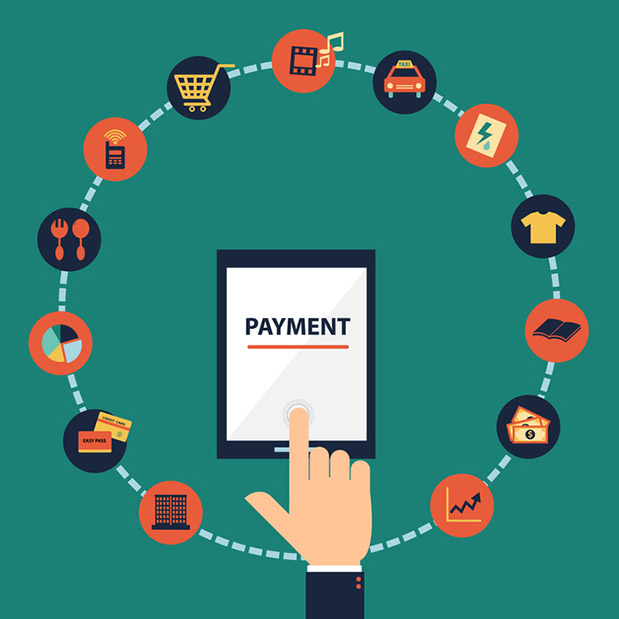 Payment Gateways: Which are Magento Enterprise Ed Compatible