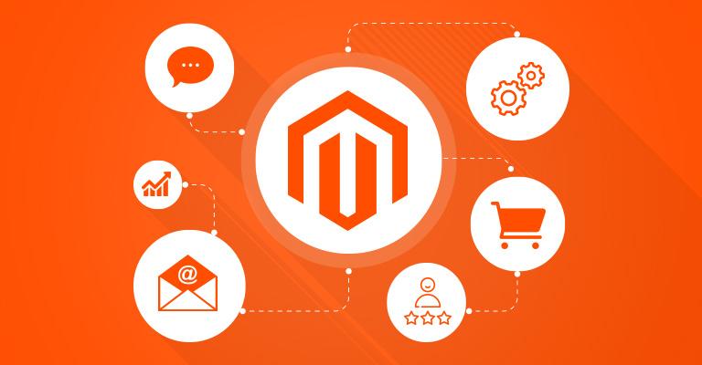Roy Rubin: Interview On Where Magento ® Got Its Start