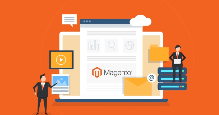 Configuring Magento ®:  What Ecom Store Owners Must Know Now