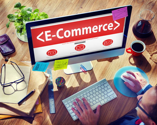 Magento 2 Review: Is Magento ® 2 Right For You?