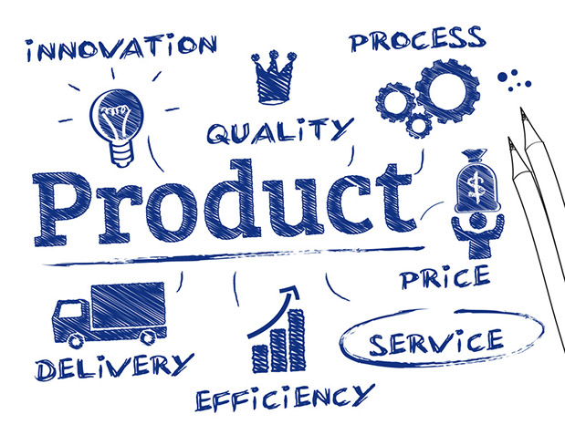 Product Attributes:  How To Adjust on Magento  ®