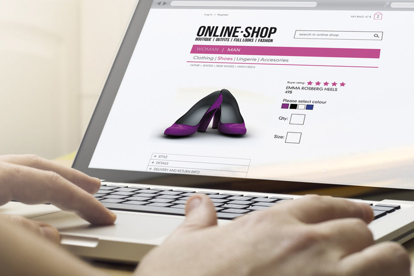 How-to-succeed-with-a-Magento-e-commerce-store