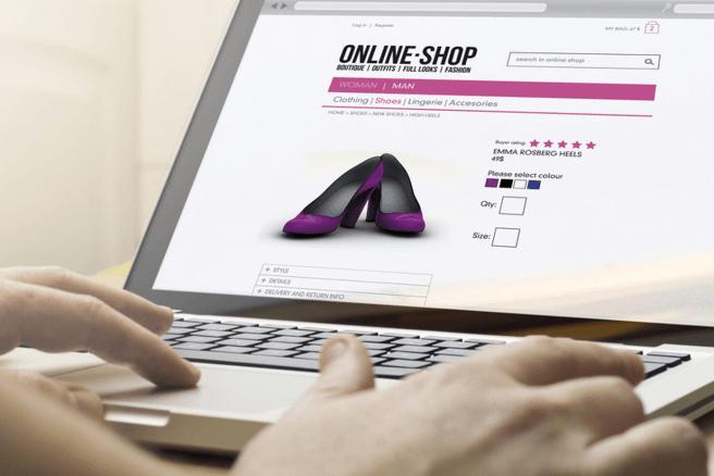 Magento eCommerce: World's #1 Commerce Platform