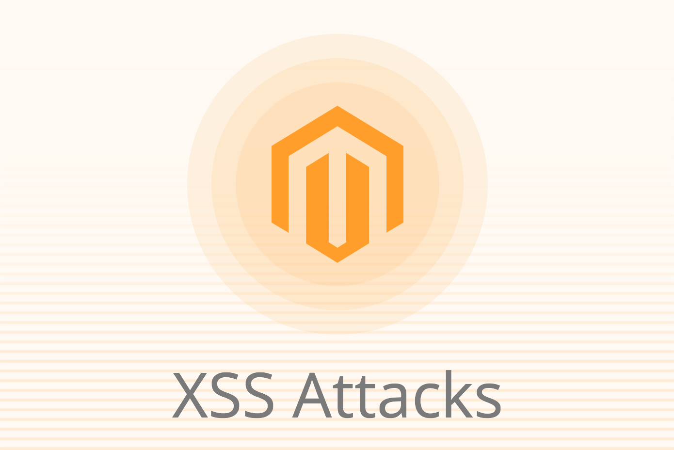 Magento-XSS-Attacks