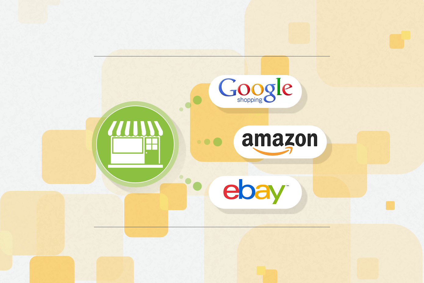 Comparison Shopping Engines:  Top 3 Engines To Use And Why