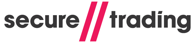 img_trading_logo