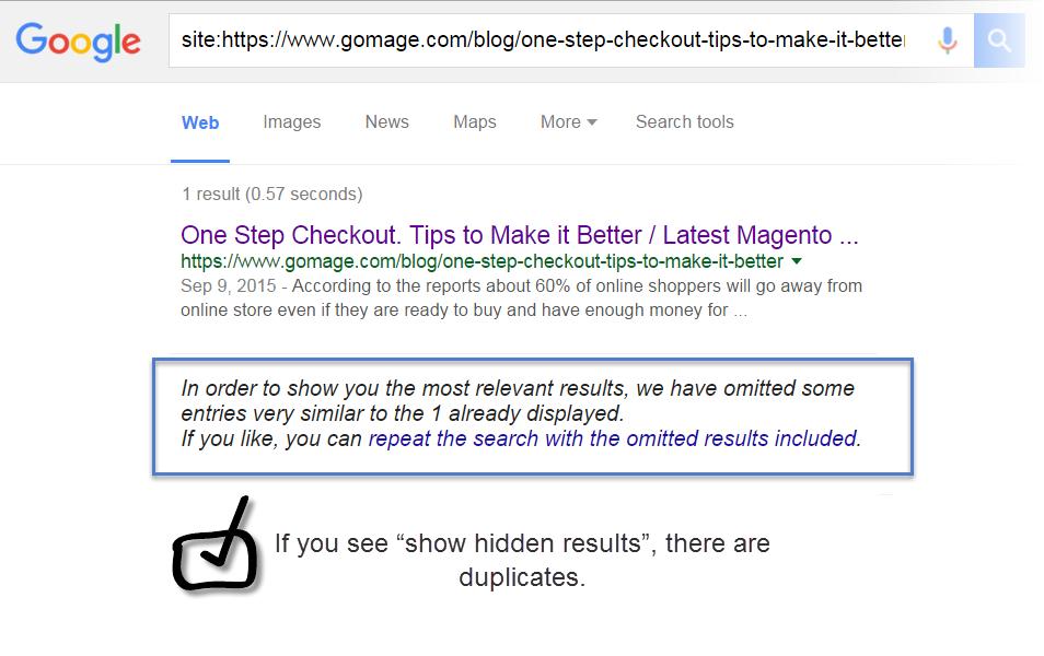 Picture_google_search_1