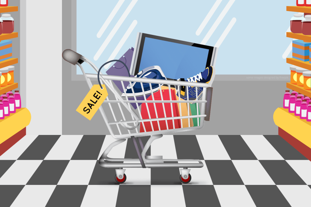 Impulse Purchase in E-commerce - 5 Secret Strategies