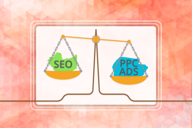 How to Increase Traffic to Your Website:  PPC vs. SEO
