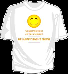 Img_t-shirt_designer_2