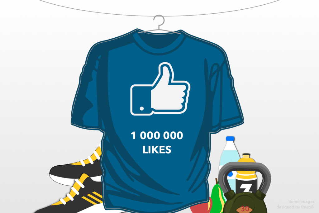 img_T-Shirts_designer_GoMage1