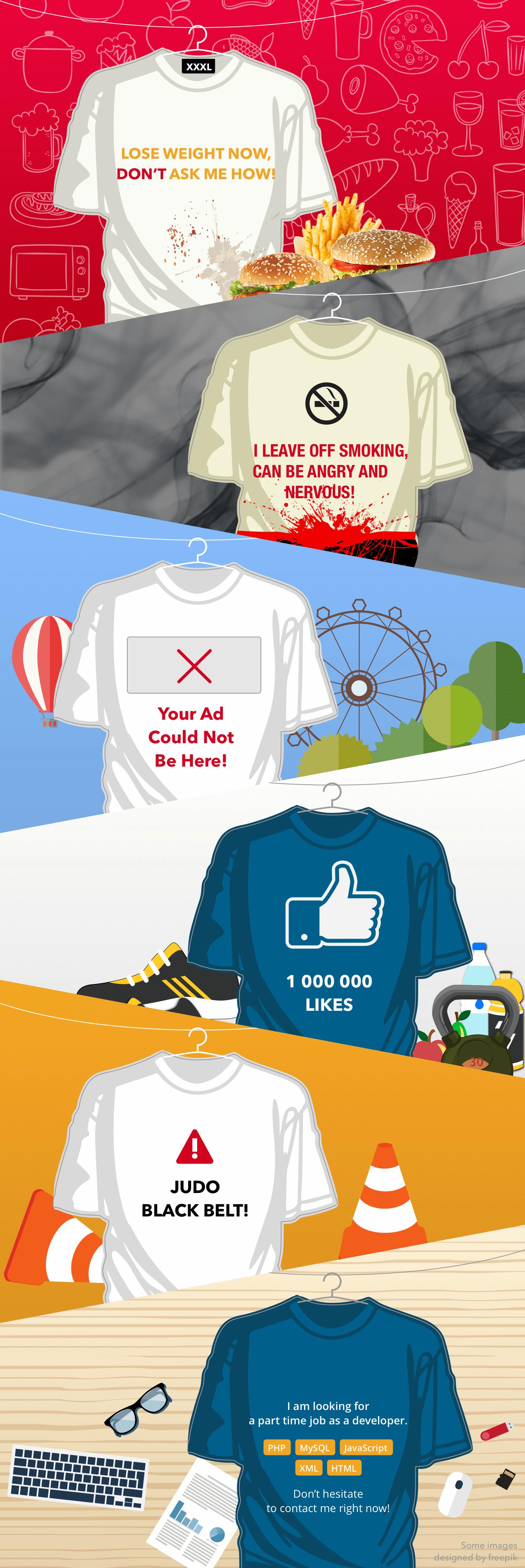 img_T-Shirts_designer_GoMage_full