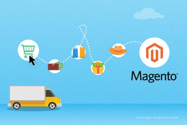 Data Migration - Magento ® Tips and Tricks