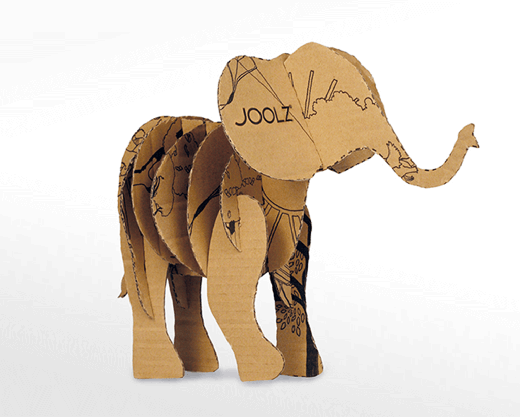 img_Packaging_elephant2