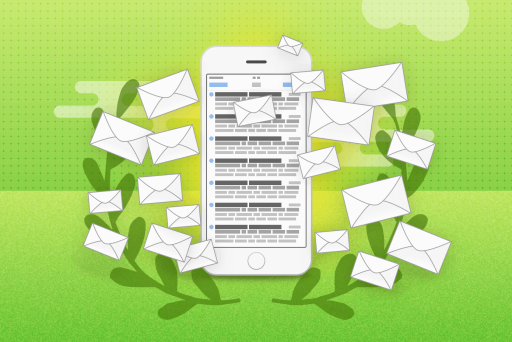 Ecommerce eMail Marketing: 10 Organizational Tips for Amazing Campaign