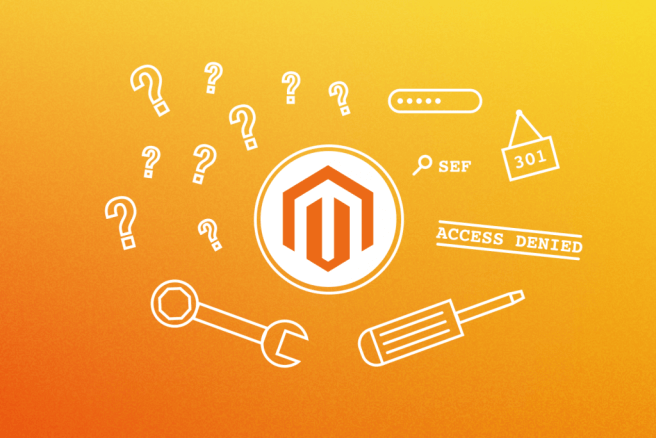 Magento Issues: 6 Magento Issues And How To Resolve Them
