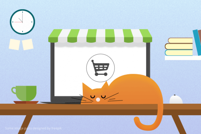 Online Store Solutions: Enhancing Usability Tips