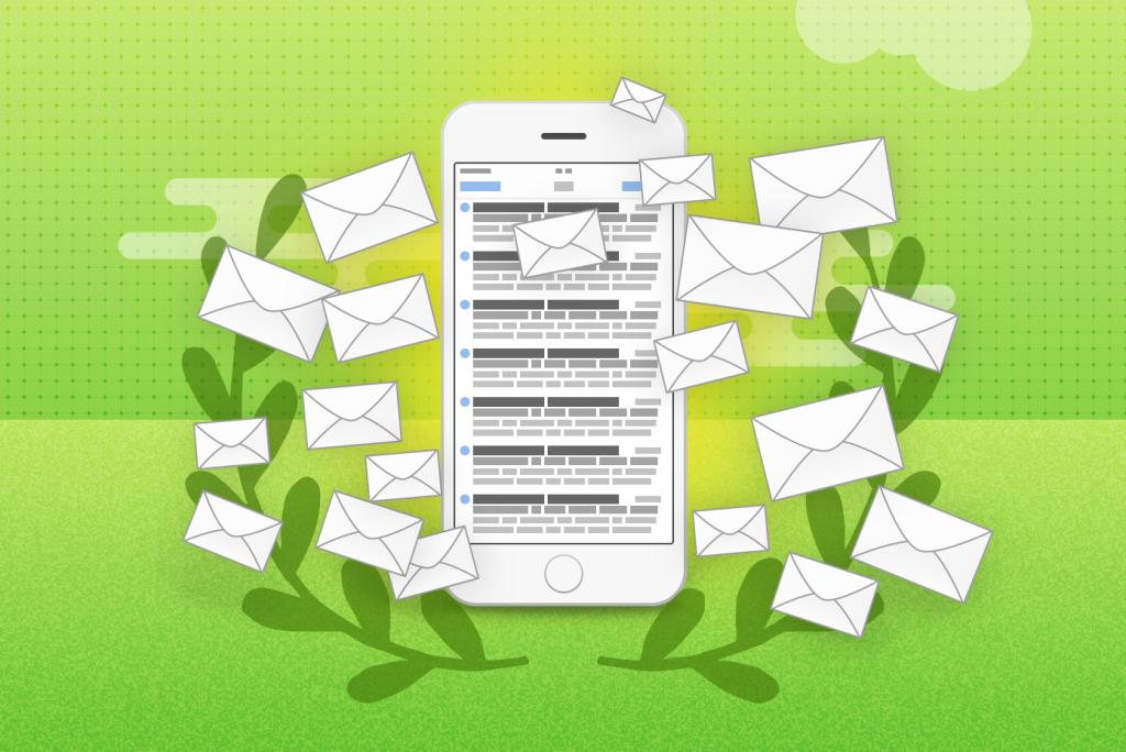 img_email_marketing_GoMage