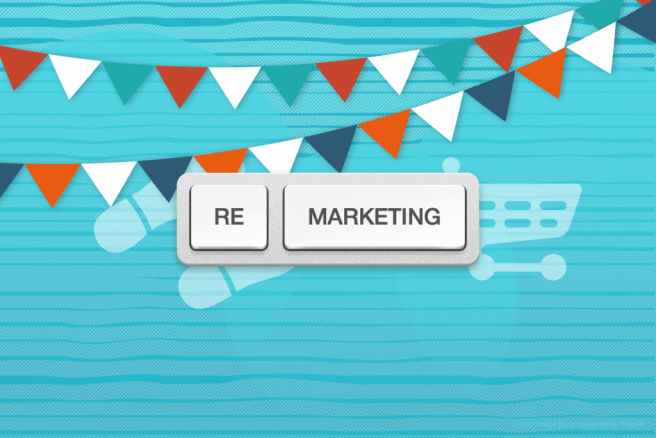 7 Remarketing Campaign Mistakes You Need to Avoid