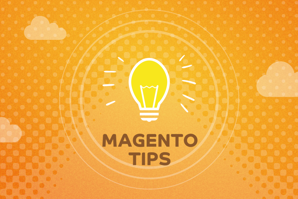 magento 2 optimization tips