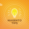 Magento 2 Tips. Some FAQ