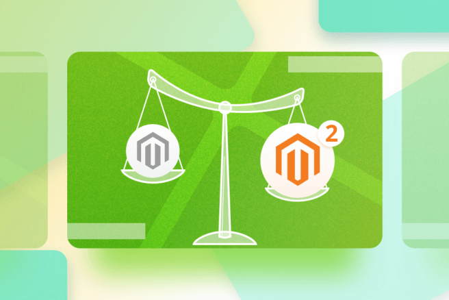 Magento Upgrades:  Why Upgrade If Everything is Working?