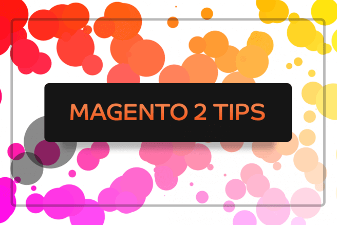 Product Types:  Handling Automatic Changes in Magento ® 2