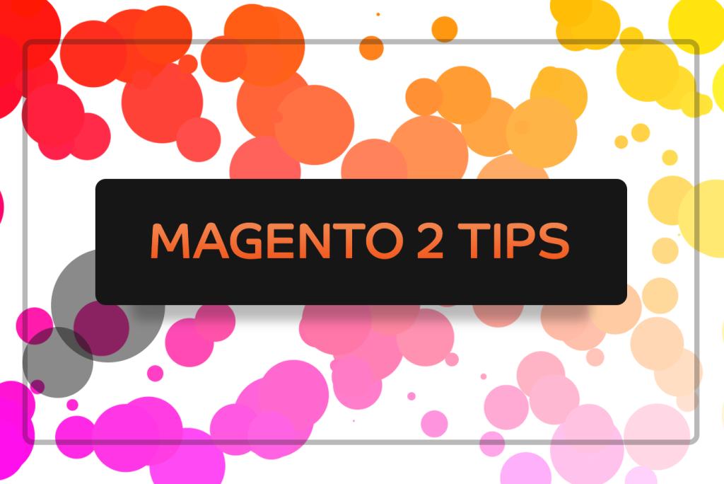img_Magneto_2_tips