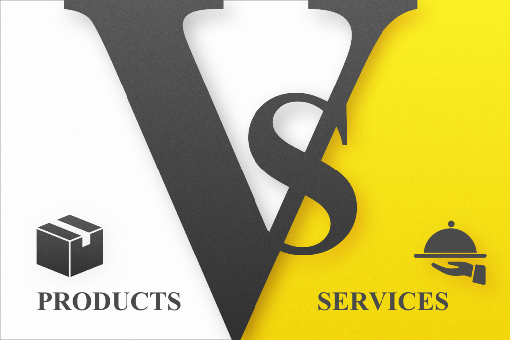 img_Service_vs_product