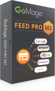 img_Magento_2_Feed_manager