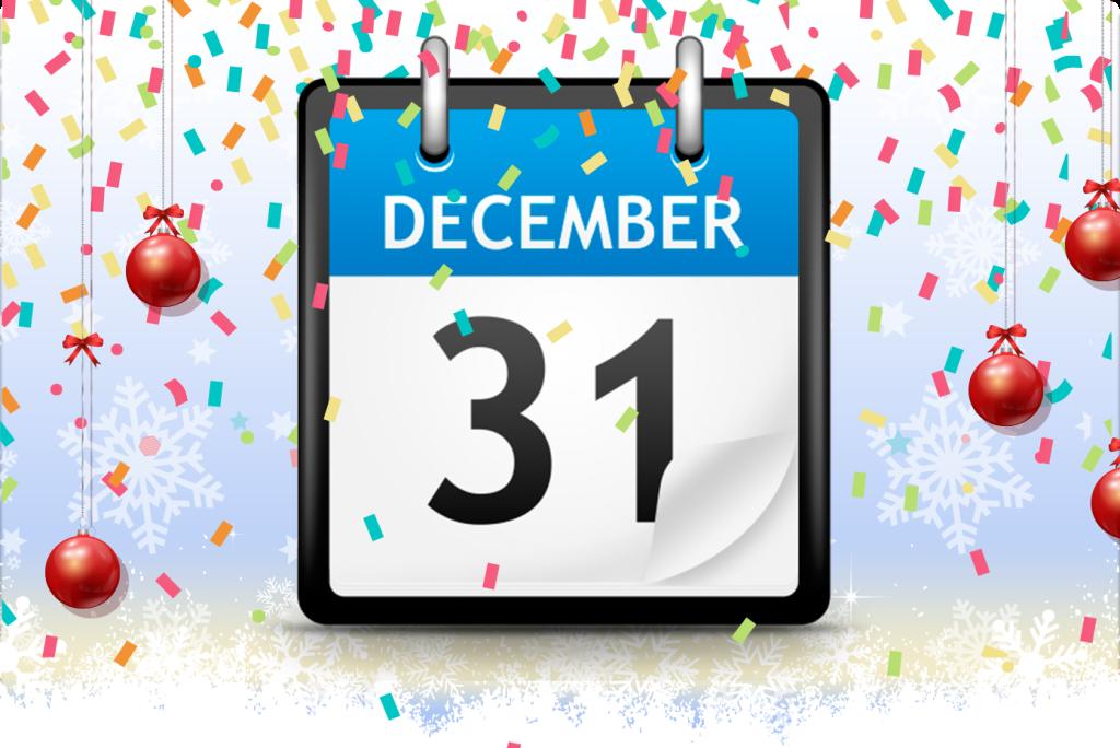 img_GoMage_Calendar