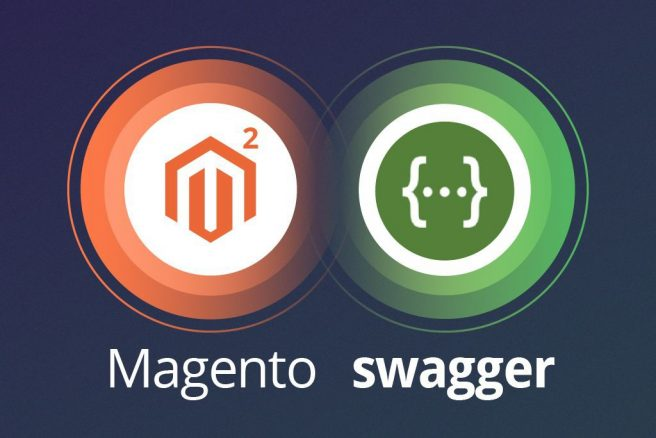 Swagger in Magento ® 2. Tips for Developers