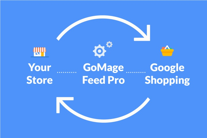 google shopping feed optimisation
