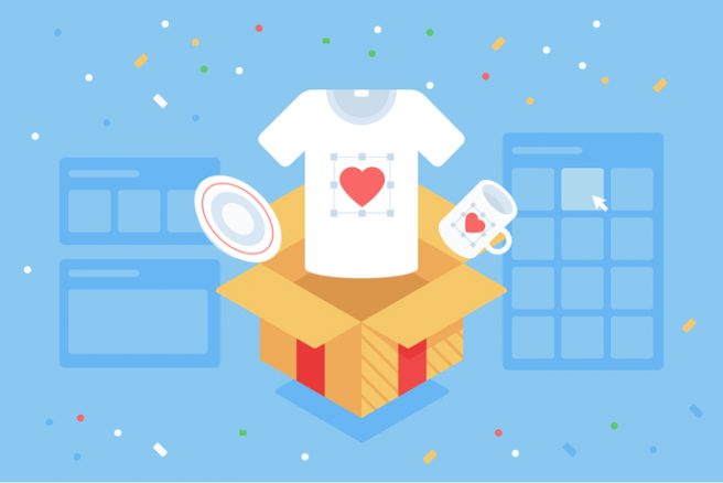 Personalized Wedding Gifts: How Magento Store Owners Compete