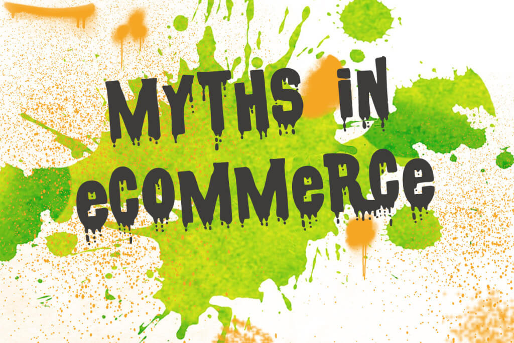 8 Business Development Myths for eCommerce Store Owner