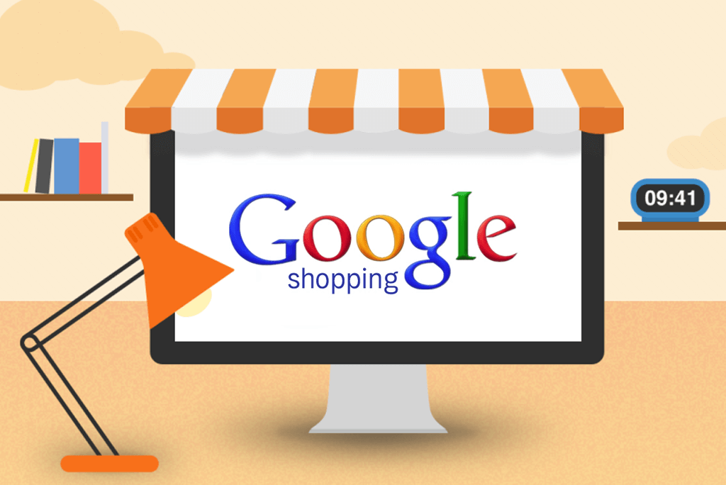 Google Shopping Campaign Management - What Can Go Wrong
