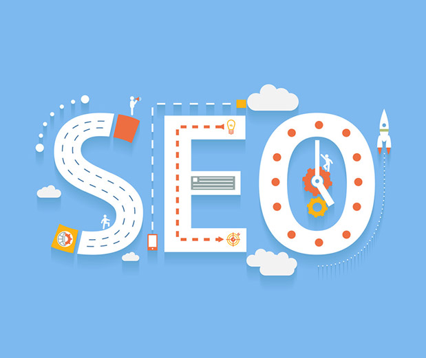 How to Generate Sitemap in Magento: Understanding What Google Wants