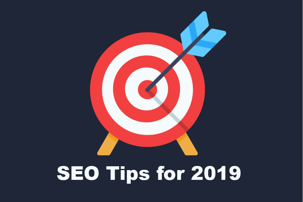 Magento SEO Tips for 2019
