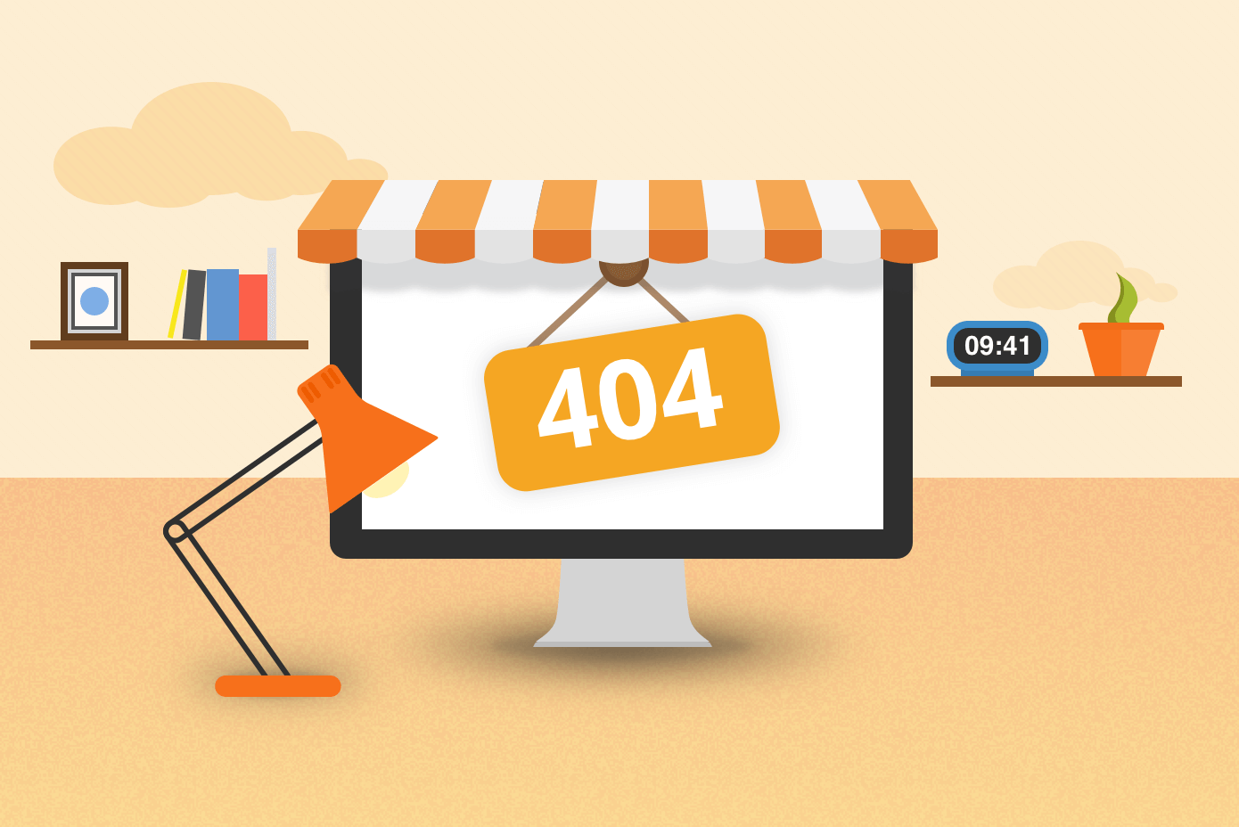 Old Product Pages - How Your Online Store Should Handle Them