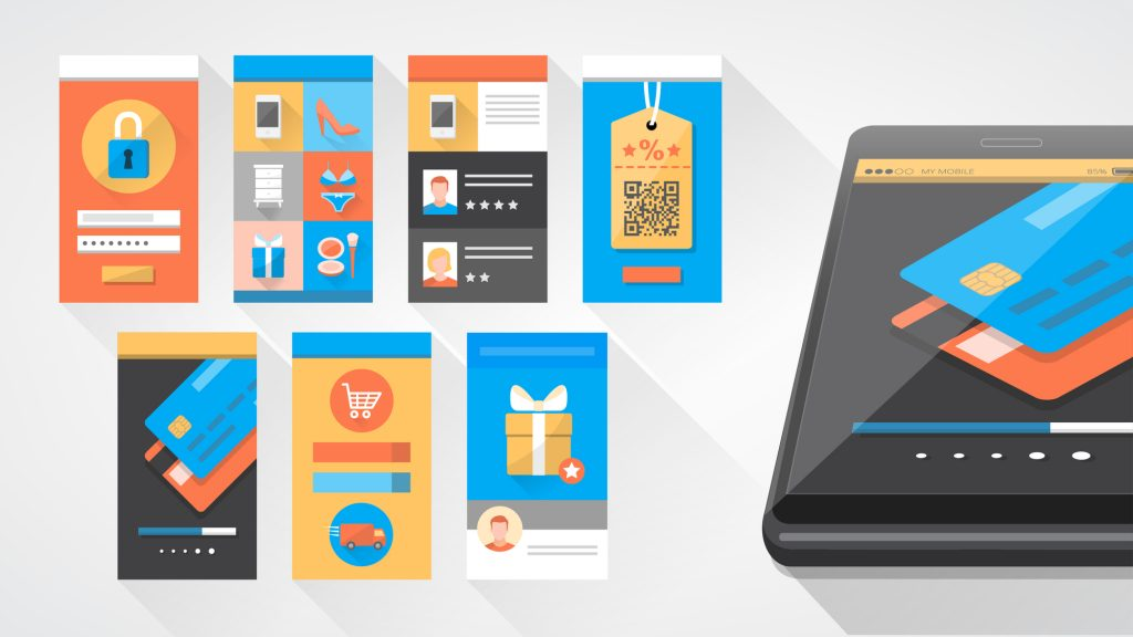 Best Ways to Boost Ecommerce Sales Fast