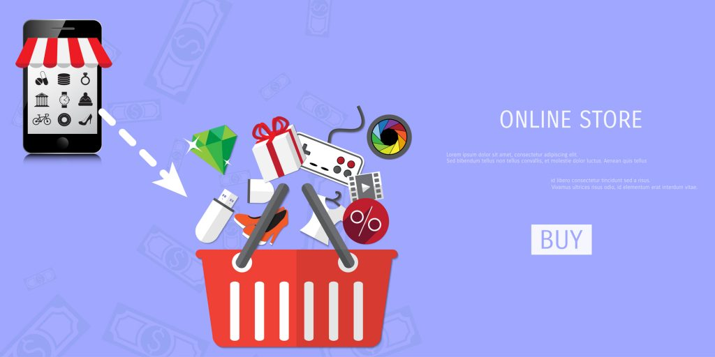 How to Increase Ecommerce Sales