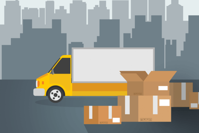 Shipping Carriers for eCommerce. Which One to Choose?