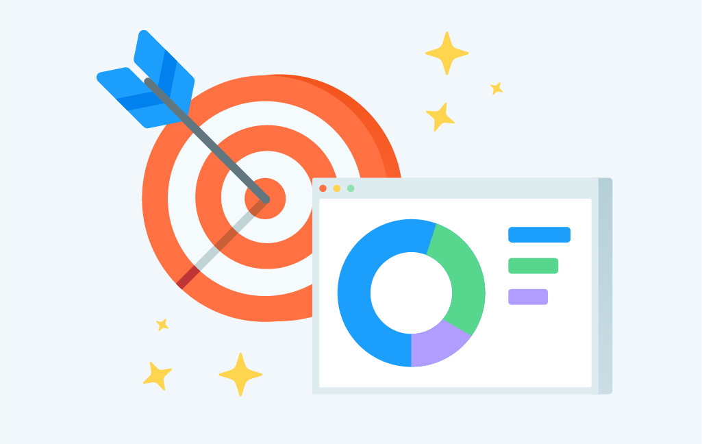 google shopping campaign optimization