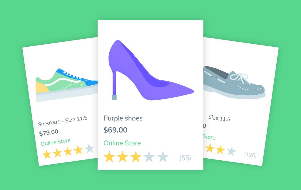 google product feed optimization