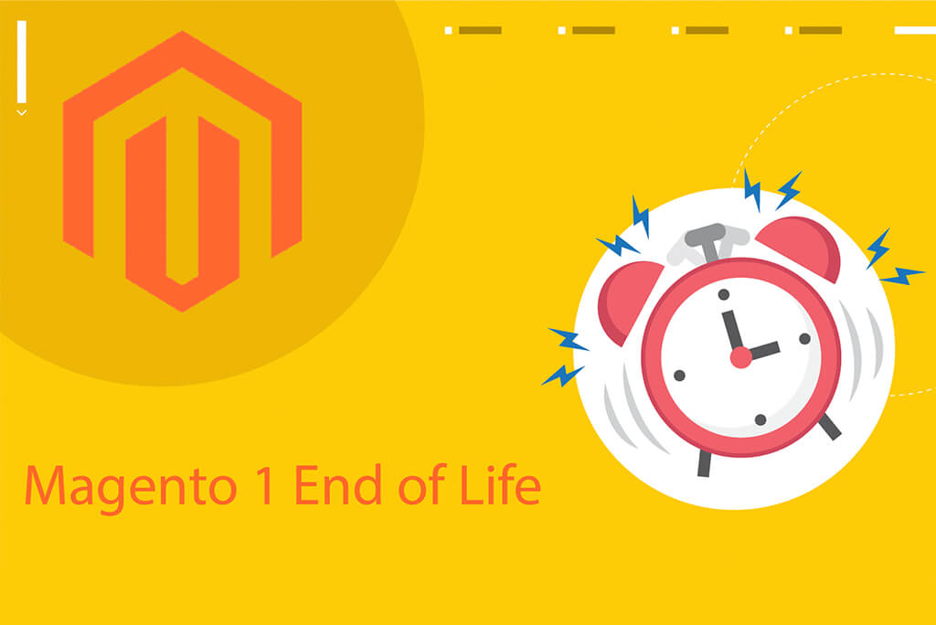 Magento 1 End of Life: Key Dates, Vital Considerations, & Consequences