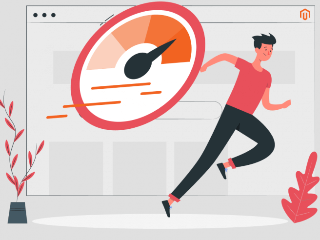 How to Speed Up Magento Website: 10-Step Guide