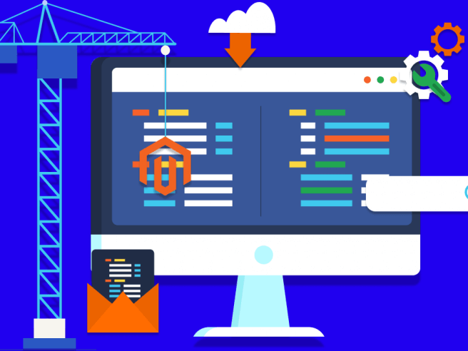 Magento 2 Features: Open Source Edition